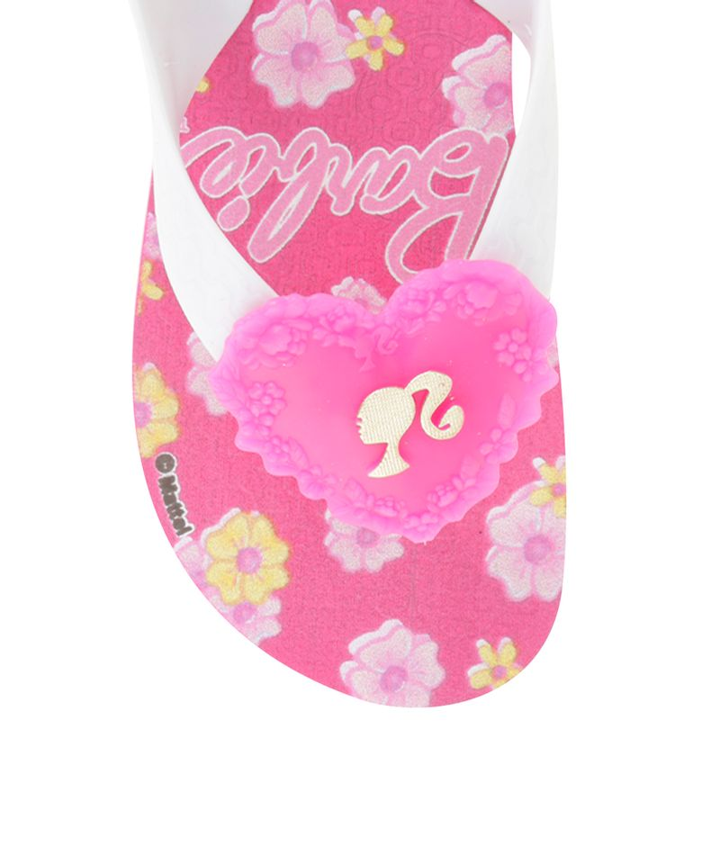 Chinelo-Ipanema-Barbie-Rosa-8474289-Rosa_4