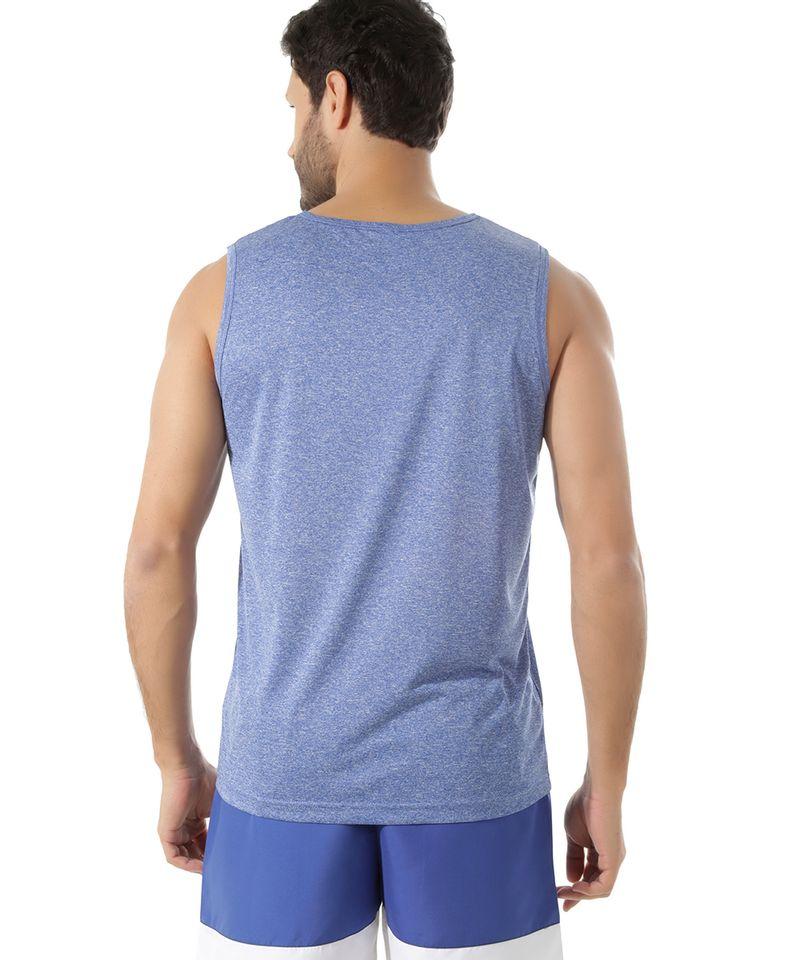 Regata-Ace-Basic-Dry-Azul-8315360-Azul_2