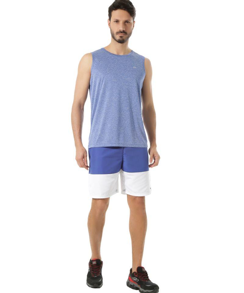 Regata-Ace-Basic-Dry-Azul-8315360-Azul_3