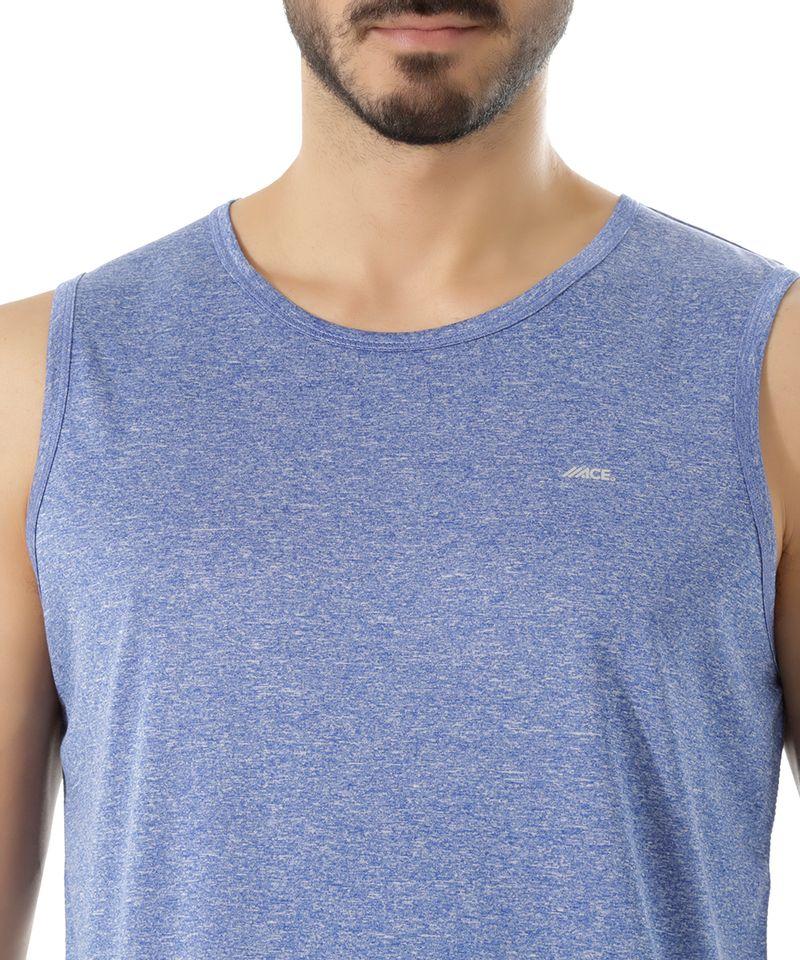 Regata-Ace-Basic-Dry-Azul-8315360-Azul_4