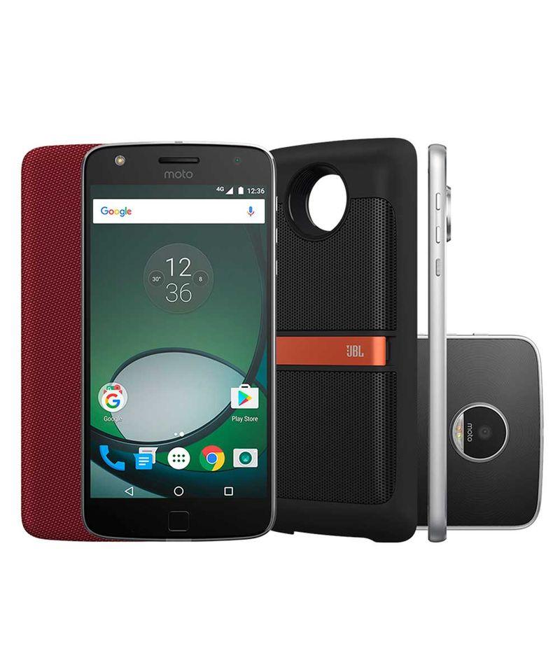 Smartphone-Motorola-Moto-Z-Play-Sound-Edition-XT1635-02-32GB-Dual-OctaCore-Camera-de-16MP-Android-Marshmallow-Preto-8492680-Preto_1