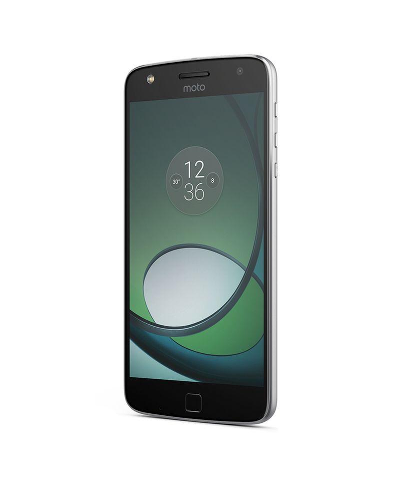 Smartphone-Motorola-Moto-Z-Play-Sound-Edition-XT1635-02-32GB-Dual-OctaCore-Camera-de-16MP-Android-Marshmallow-Preto-8492680-Preto_2