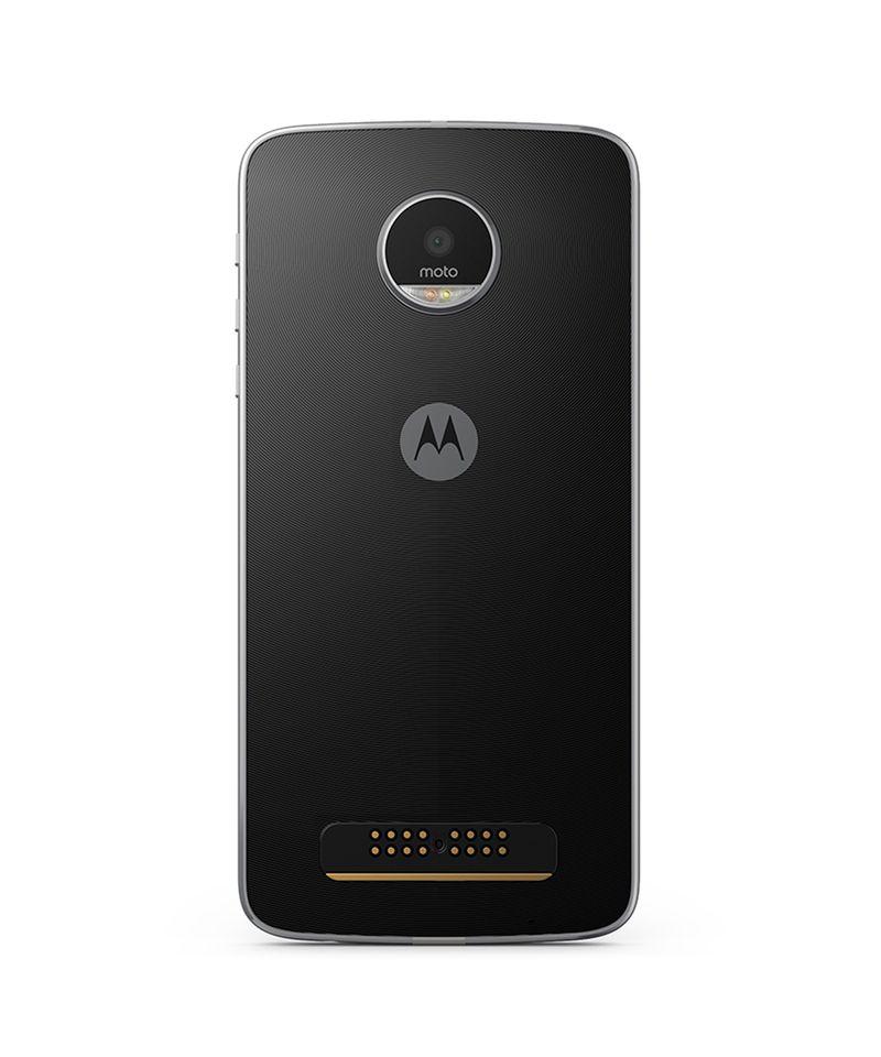 Smartphone-Motorola-Moto-Z-Play-Sound-Edition-XT1635-02-32GB-Dual-OctaCore-Camera-de-16MP-Android-Marshmallow-Preto-8492680-Preto_4