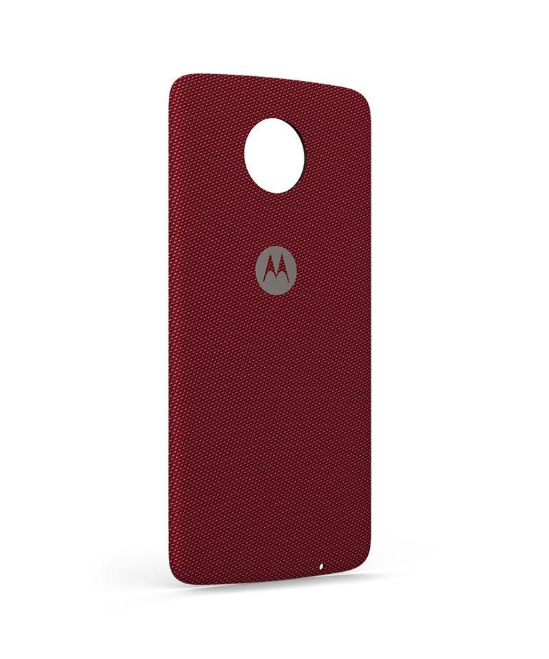 Smartphone-Motorola-Moto-Z-Play-Sound-Edition-XT1635-02-32GB-Dual-OctaCore-Camera-de-16MP-Android-Marshmallow-Preto-8492680-Preto_5