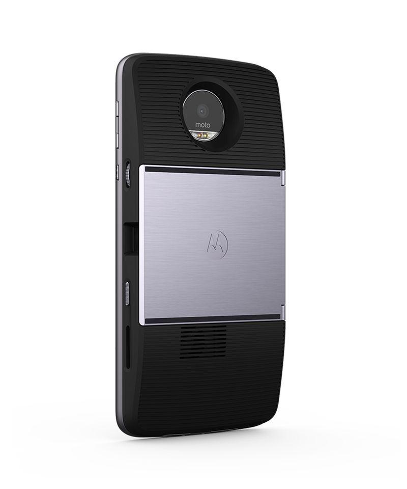 Pre-Venda-Smartphone-Motorola-Moto-Z-Play-Projector-Edition-XT1635-02-32GB-Dual-OctaCore-Camera-de-16MP-Android-Marshmallow-Preto-8492682-Preto_2