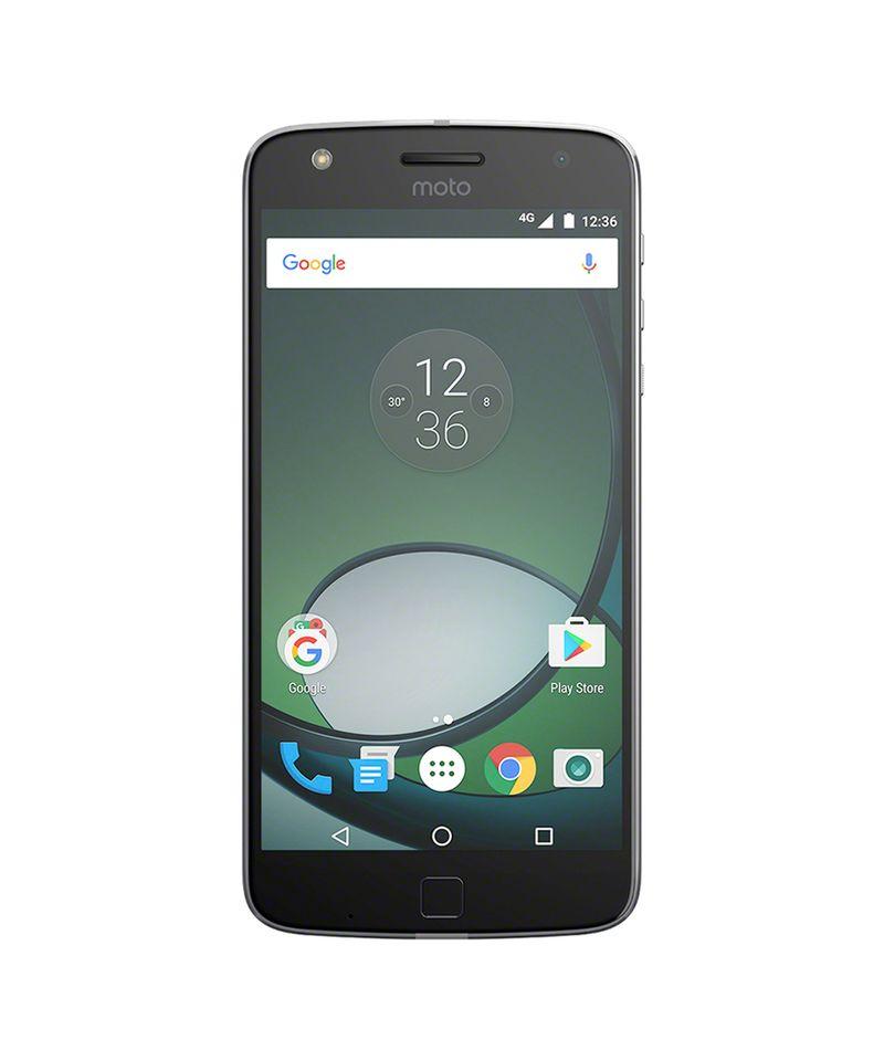 Pre-Venda-Smartphone-Motorola-Moto-Z-Play-Projector-Edition-XT1635-02-32GB-Dual-OctaCore-Camera-de-16MP-Android-Marshmallow-Preto-8492682-Preto_3