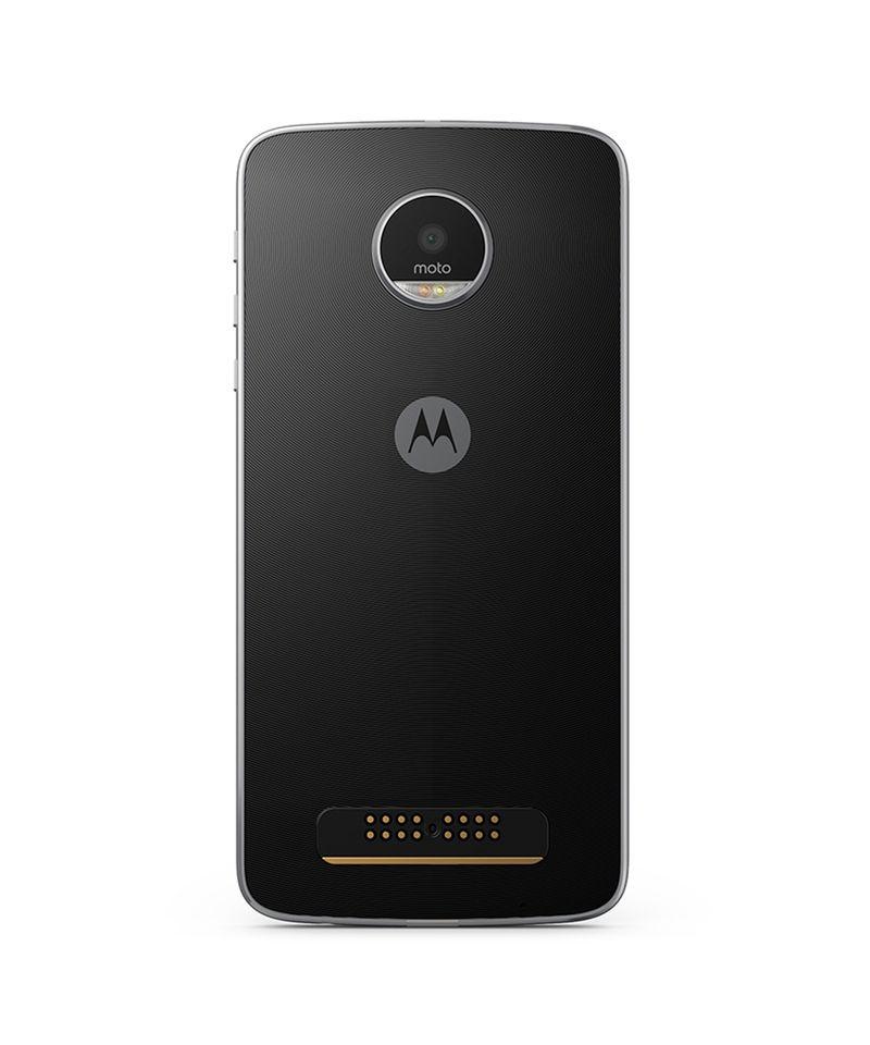 Pre-Venda-Smartphone-Motorola-Moto-Z-Play-Projector-Edition-XT1635-02-32GB-Dual-OctaCore-Camera-de-16MP-Android-Marshmallow-Preto-8492682-Preto_4
