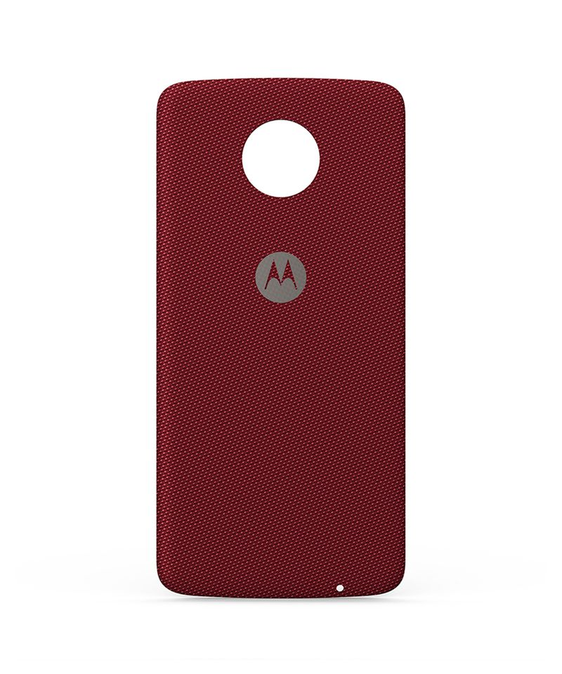 Pre-Venda-Smartphone-Motorola-Moto-Z-Play-Projector-Edition-XT1635-02-32GB-Dual-OctaCore-Camera-de-16MP-Android-Marshmallow-Preto-8492682-Preto_5