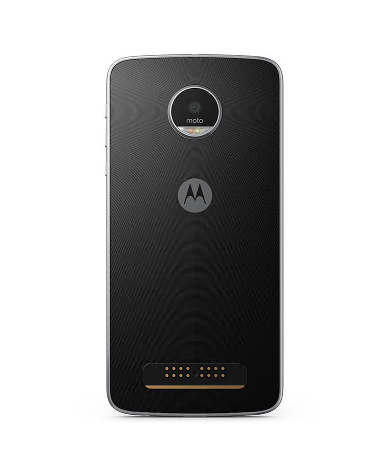 Smartphone-Motorola-Moto-Z-Power---Projector-Edition-XT1650-03-64GB-Dual-4G-Android-6-0-Camera-13-MP-Quad-Core--Preto-8493386-Preto_4
