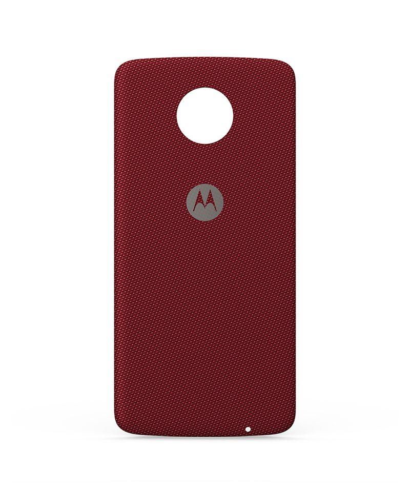Smartphone-Motorola-Moto-Z-Power---Projector-Edition-XT1650-03-64GB-Dual-4G-Android-6-0-Camera-13-MP-Quad-Core--Preto-8493386-Preto_5
