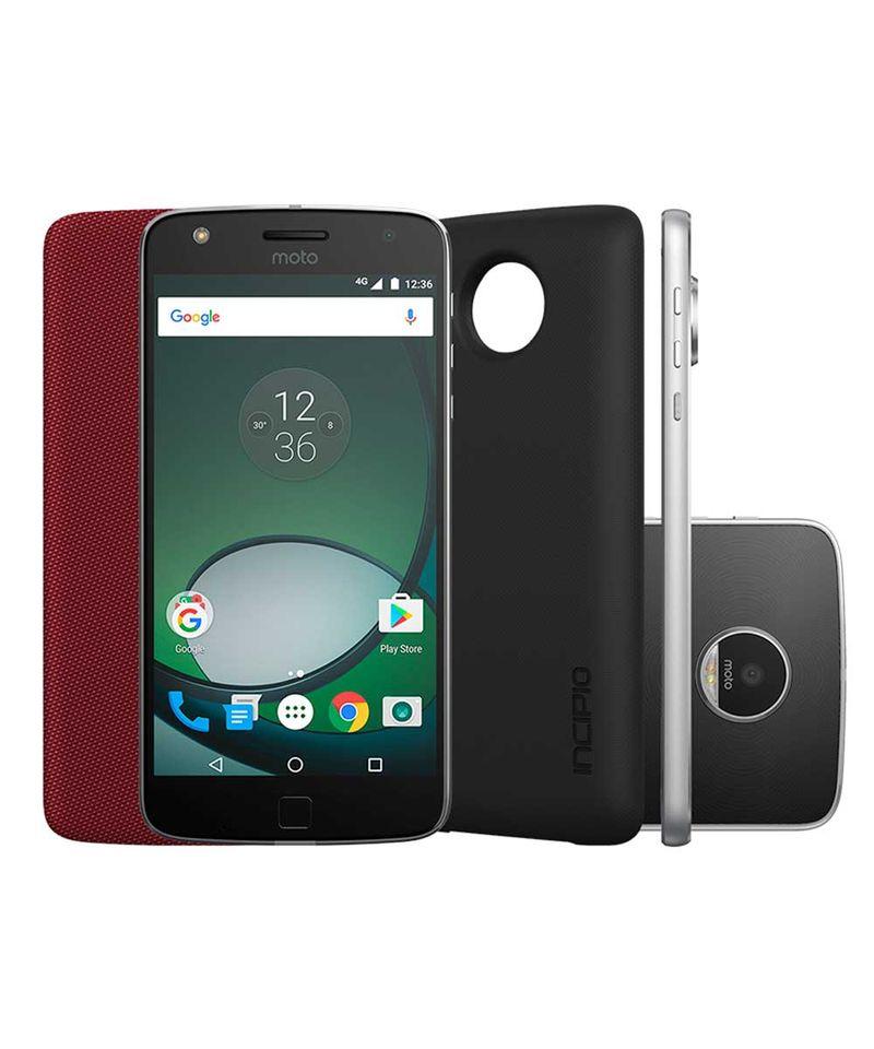 Smartphone-Motorola-Moto-Z-Play-Power-XT1635-02-32GB-Dual-OctaCore-Camera-de-16MP-Android-Marshmallow-Preto-8492677-Preto_1
