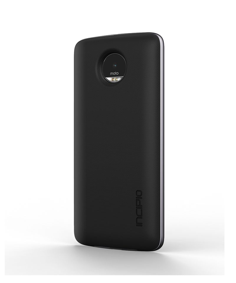 Smartphone-Motorola-Moto-Z-Play-Power-XT1635-02-32GB-Dual-OctaCore-Camera-de-16MP-Android-Marshmallow-Preto-8492677-Preto_2