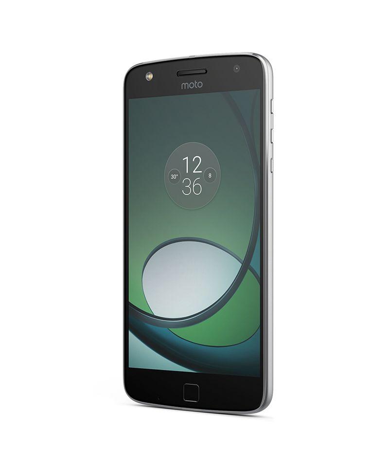 Smartphone-Motorola-Moto-Z-Play-Power-XT1635-02-32GB-Dual-OctaCore-Camera-de-16MP-Android-Marshmallow-Preto-8492677-Preto_3