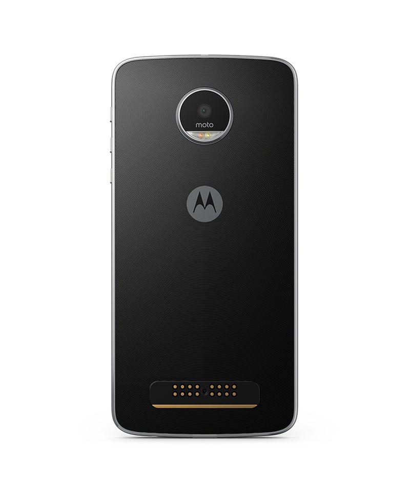 Smartphone-Motorola-Moto-Z-Play-Power-XT1635-02-32GB-Dual-OctaCore-Camera-de-16MP-Android-Marshmallow-Preto-8492677-Preto_4