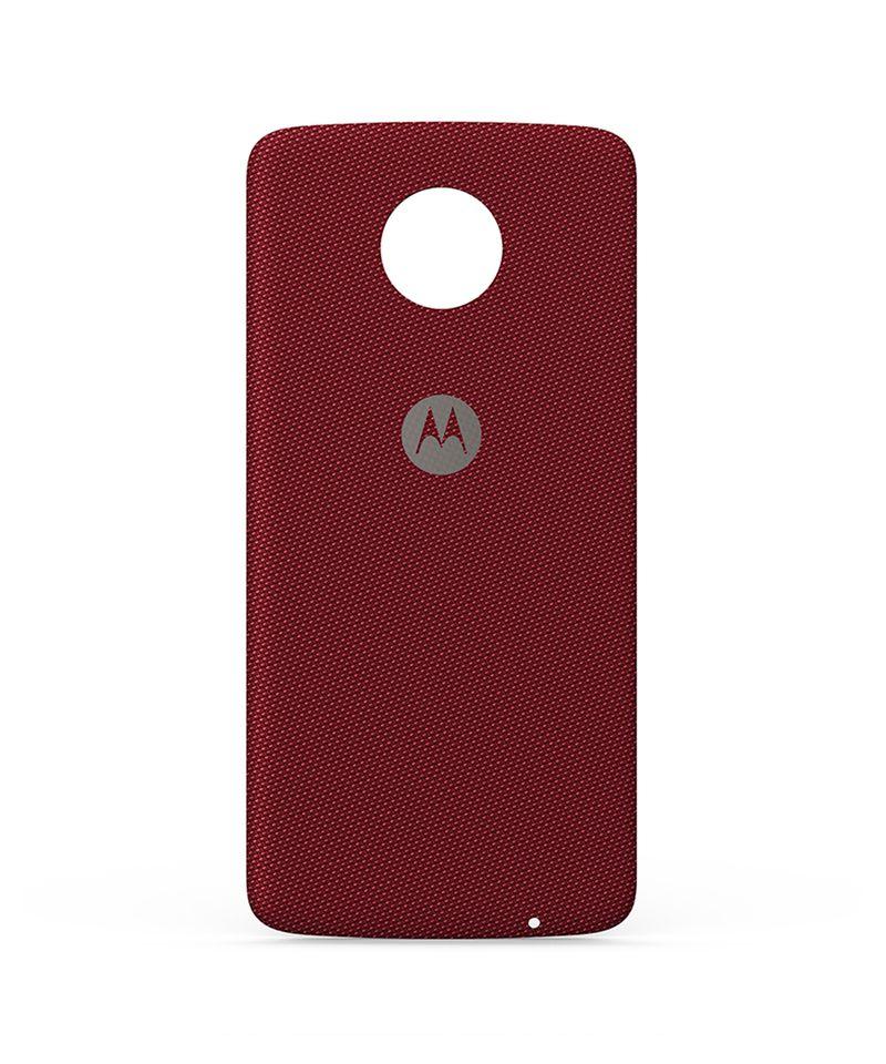 Smartphone-Motorola-Moto-Z-Play-Power-XT1635-02-32GB-Dual-OctaCore-Camera-de-16MP-Android-Marshmallow-Preto-8492677-Preto_5