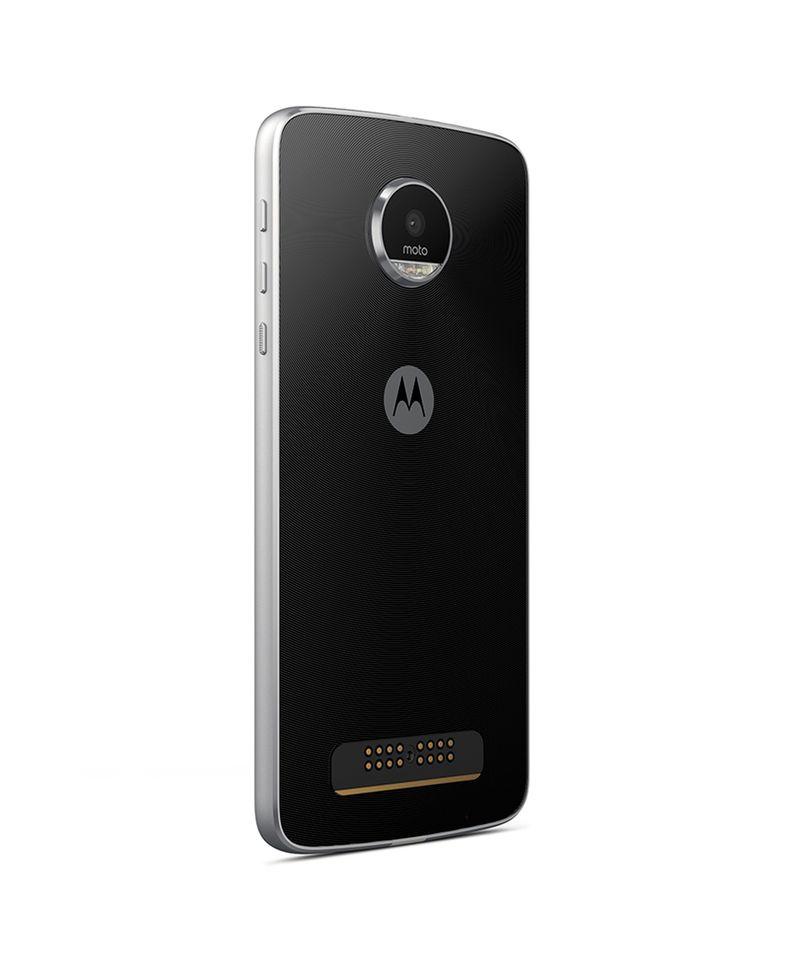 Smartphone-Motorola-Moto-Z-Play-Power-XT1635-02-32GB-Dual-OctaCore-Camera-de-16MP-Android-Marshmallow-Preto-8492677-Preto_6