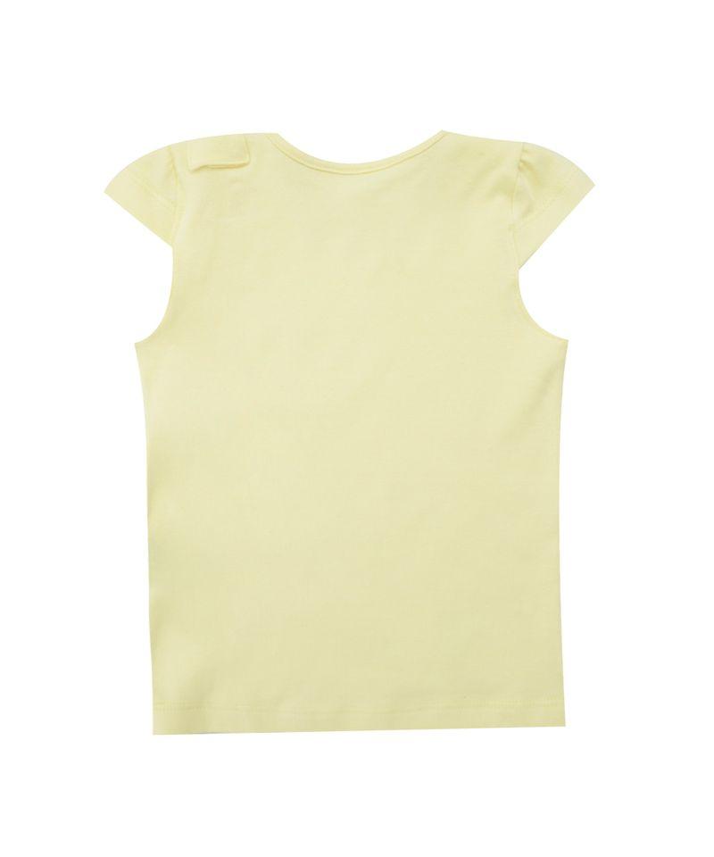 Blusa-Basica-Amarela-8449611-Amarelo_2