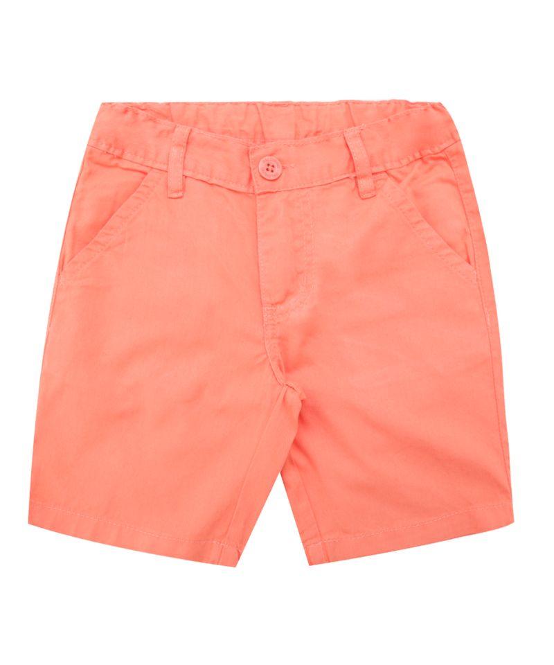 Bermuda-Slim-Coral-8276452-Coral_1