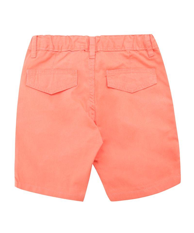 Bermuda-Slim-Coral-8276452-Coral_2