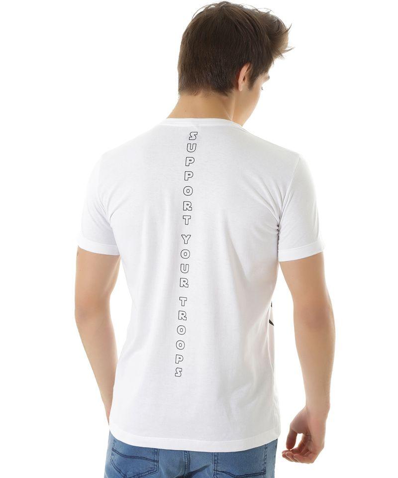 Camiseta-Star-Wars-Branca-8425259-Branco_2