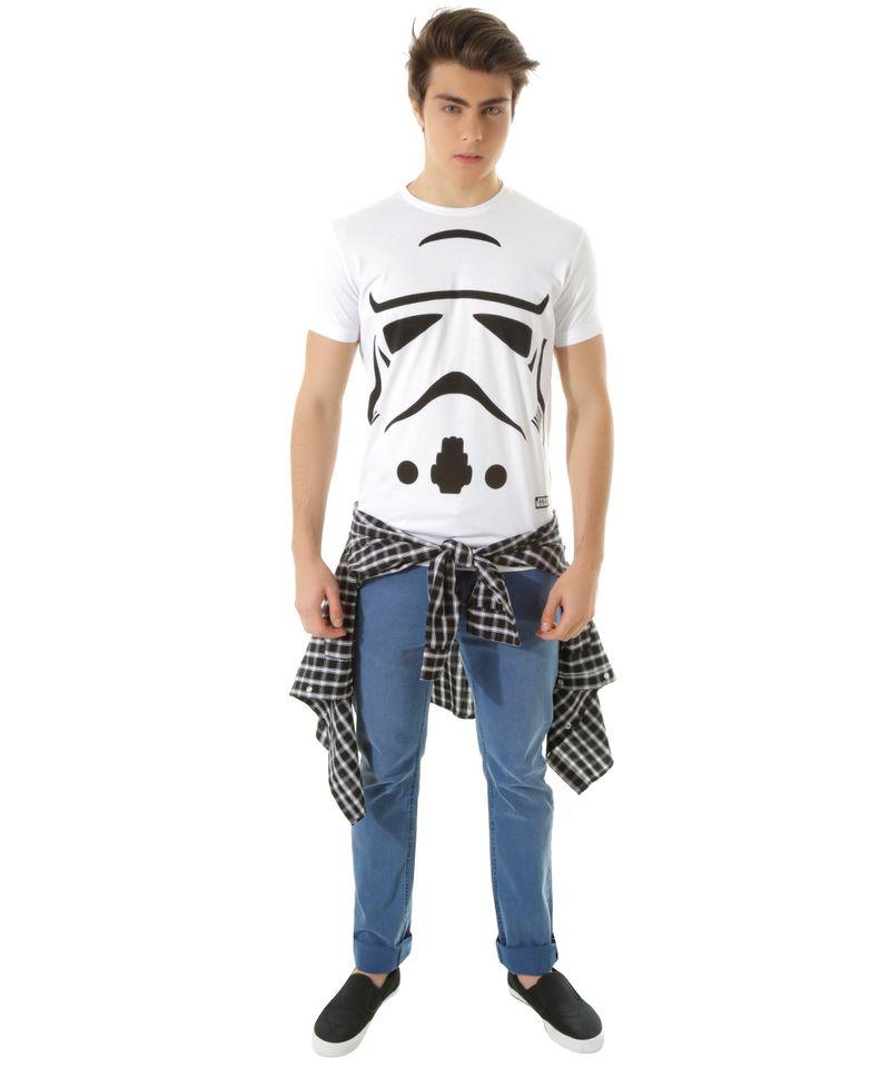 Camiseta-Star-Wars-Branca-8425259-Branco_3