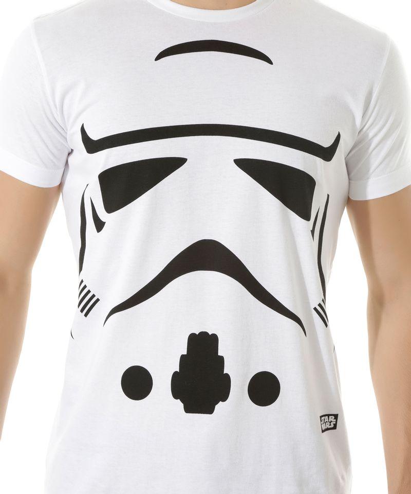 Camiseta-Star-Wars-Branca-8425259-Branco_4