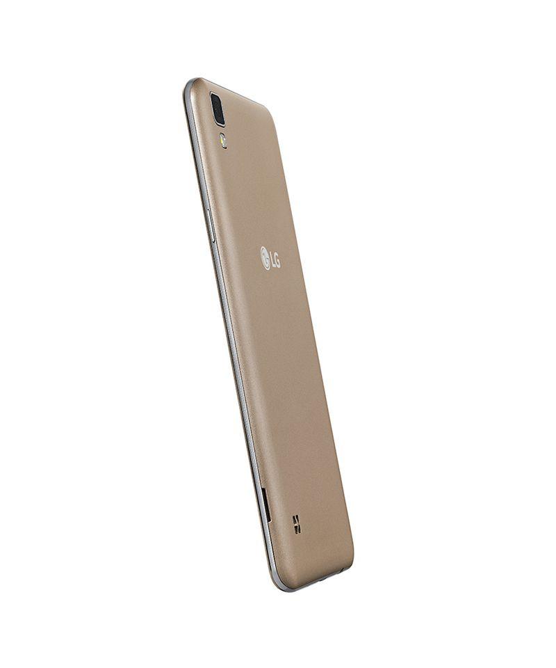 Smartphone-LG-K200-X-Style-Tela-5-3--Quad-Core-4G-Camera-13MP-Android-6-0-Dual-Dourado-8511674-Dourado_3