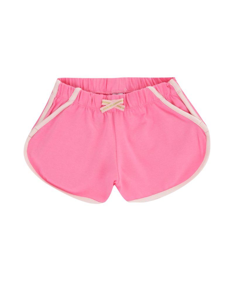 Short-com-Laco-Pink-8445601-Pink_1