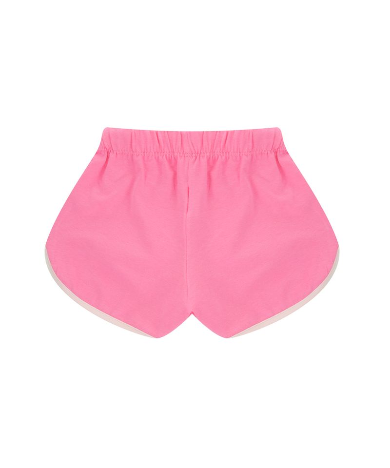 Short-com-Laco-Pink-8445601-Pink_2