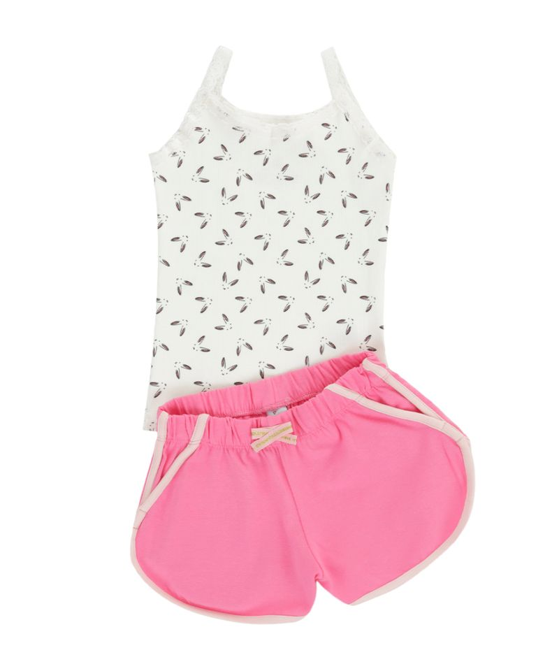 Short-com-Laco-Pink-8445601-Pink_3