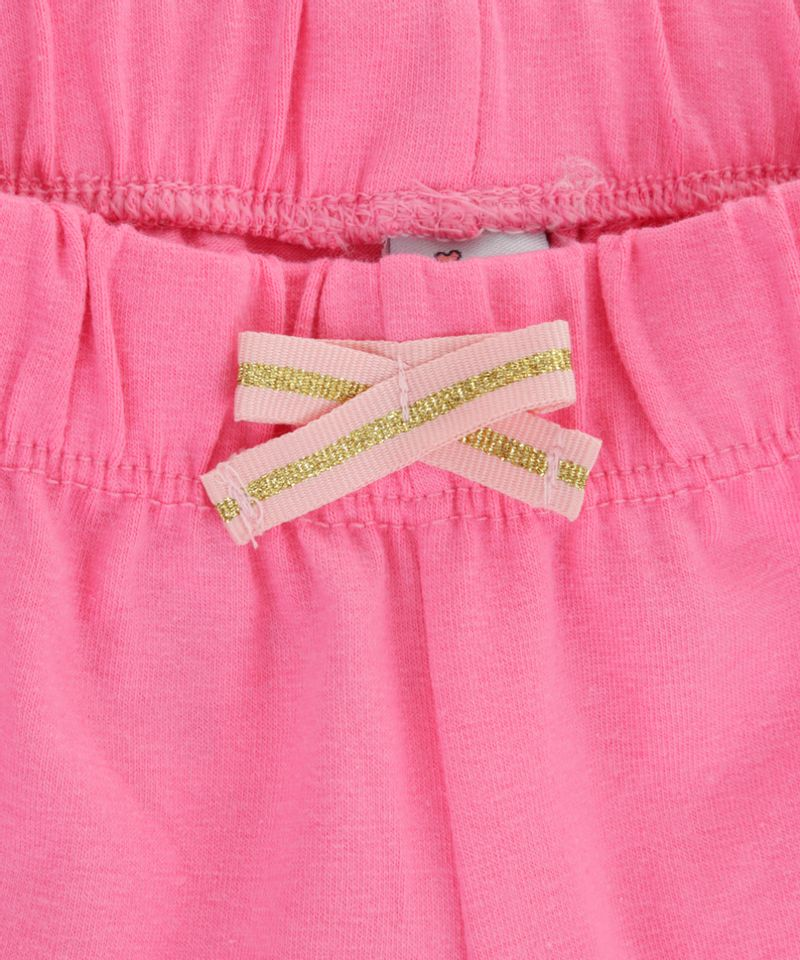 Short-com-Laco-Pink-8445601-Pink_4