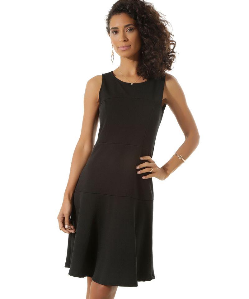 Vestido-Texturizado-Preto-8489394-Preto_1