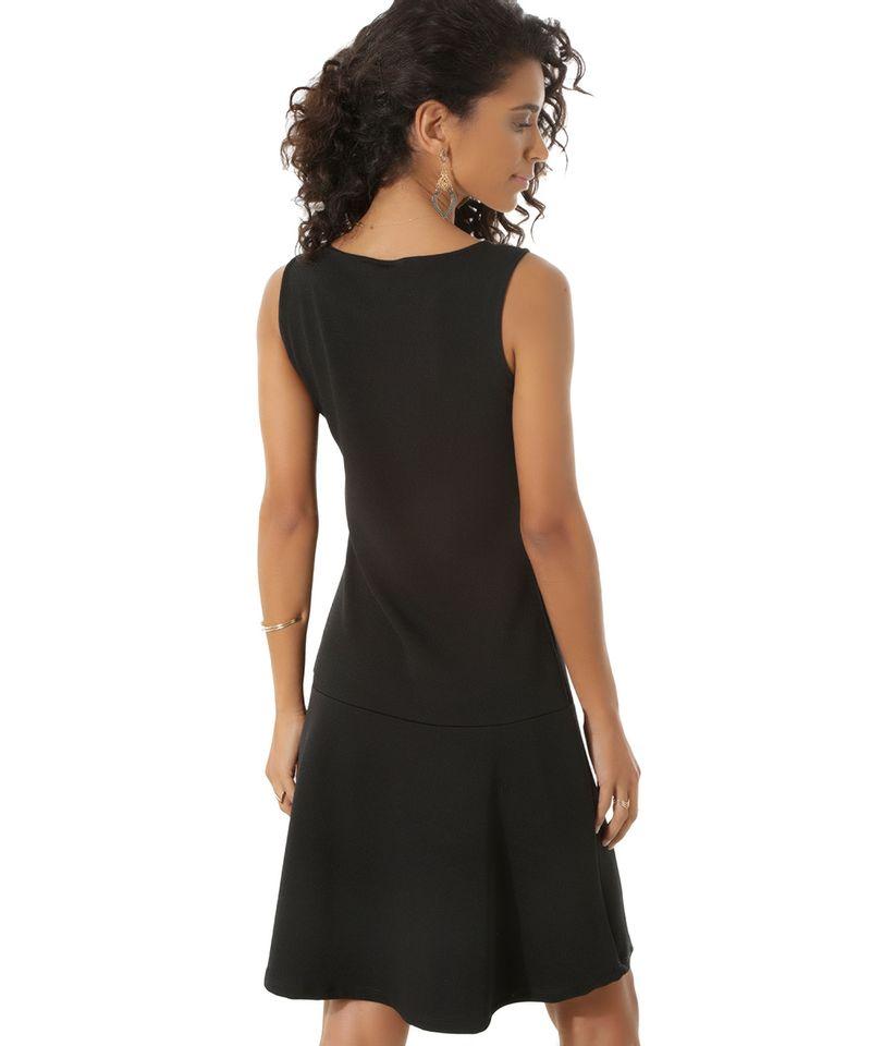Vestido-Texturizado-Preto-8489394-Preto_2
