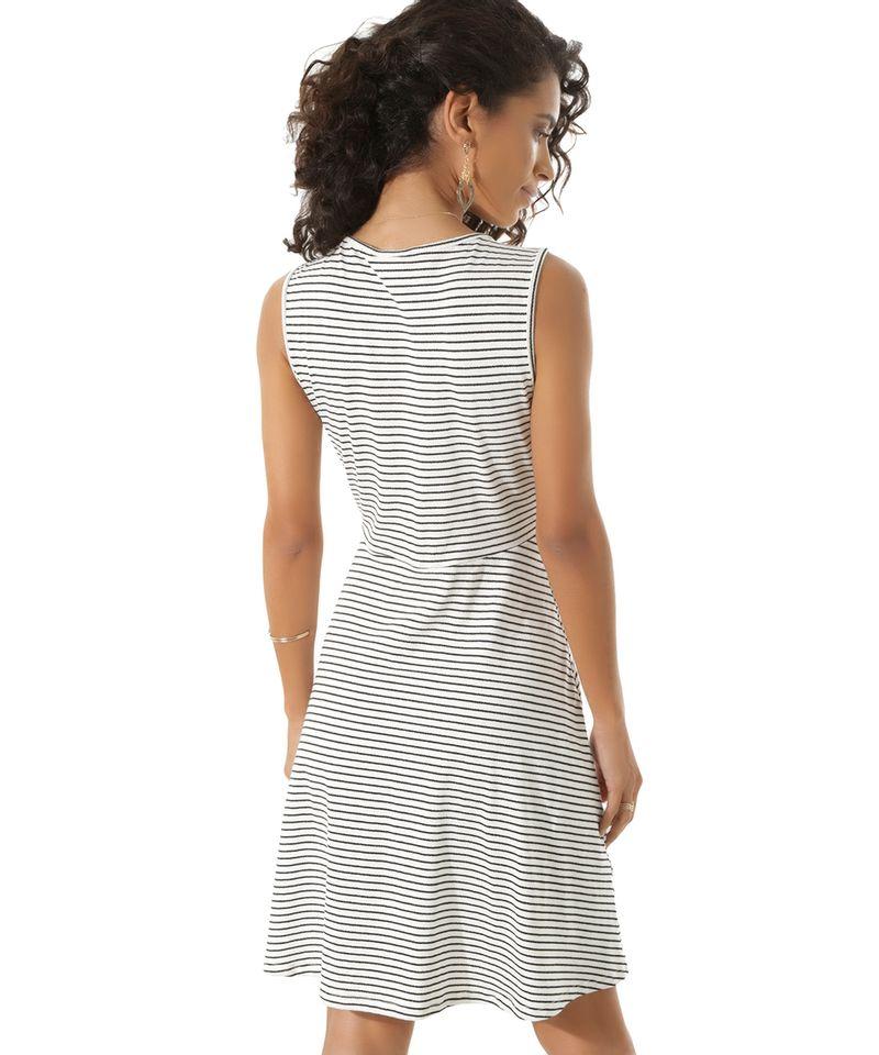 Vestido-Listrado-Branco-8489378-Branco_2