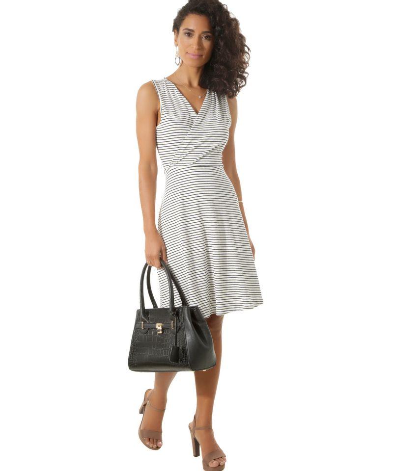 Vestido-Listrado-Branco-8489378-Branco_3