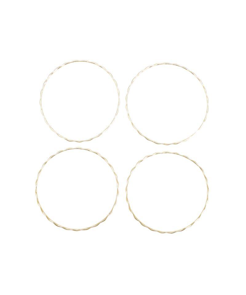 Kit-de-3-Pulseiras-Dourado-8409035-Dourado_3