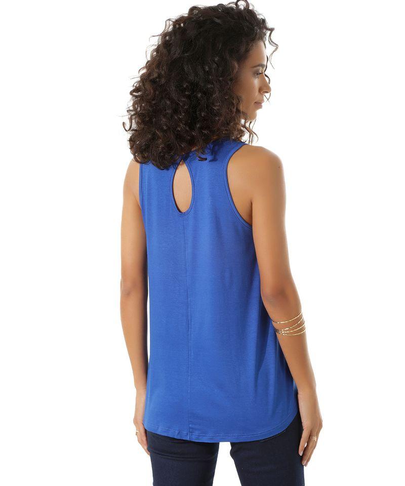 Regata-Mullet-Azul-8380865-Azul_2