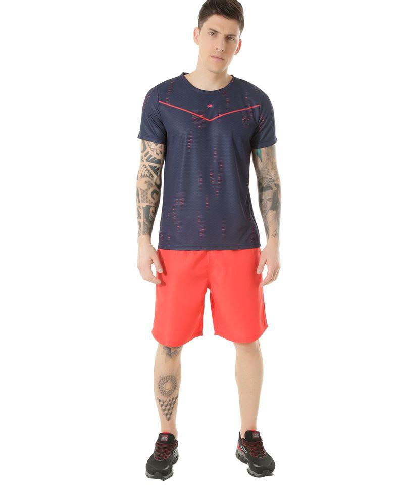 Bermuda-Ace-Vermelha-8307694-Vermelho_3