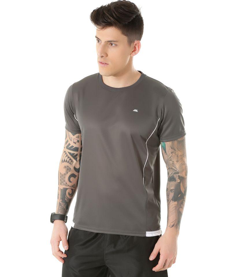 Camiseta-Ace-Basic-Dry-Chumbo-8321594-Chumbo_1
