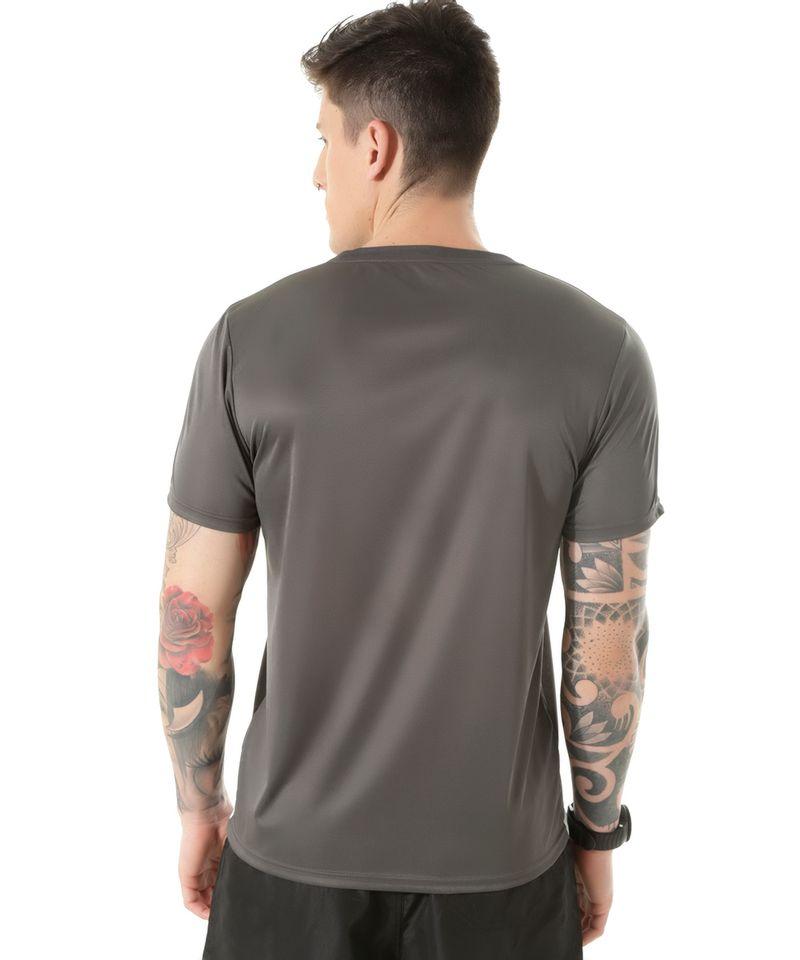 Camiseta-Ace-Basic-Dry-Chumbo-8321594-Chumbo_2