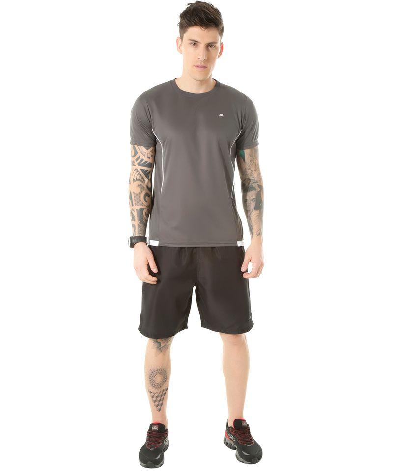 Camiseta-Ace-Basic-Dry-Chumbo-8321594-Chumbo_3