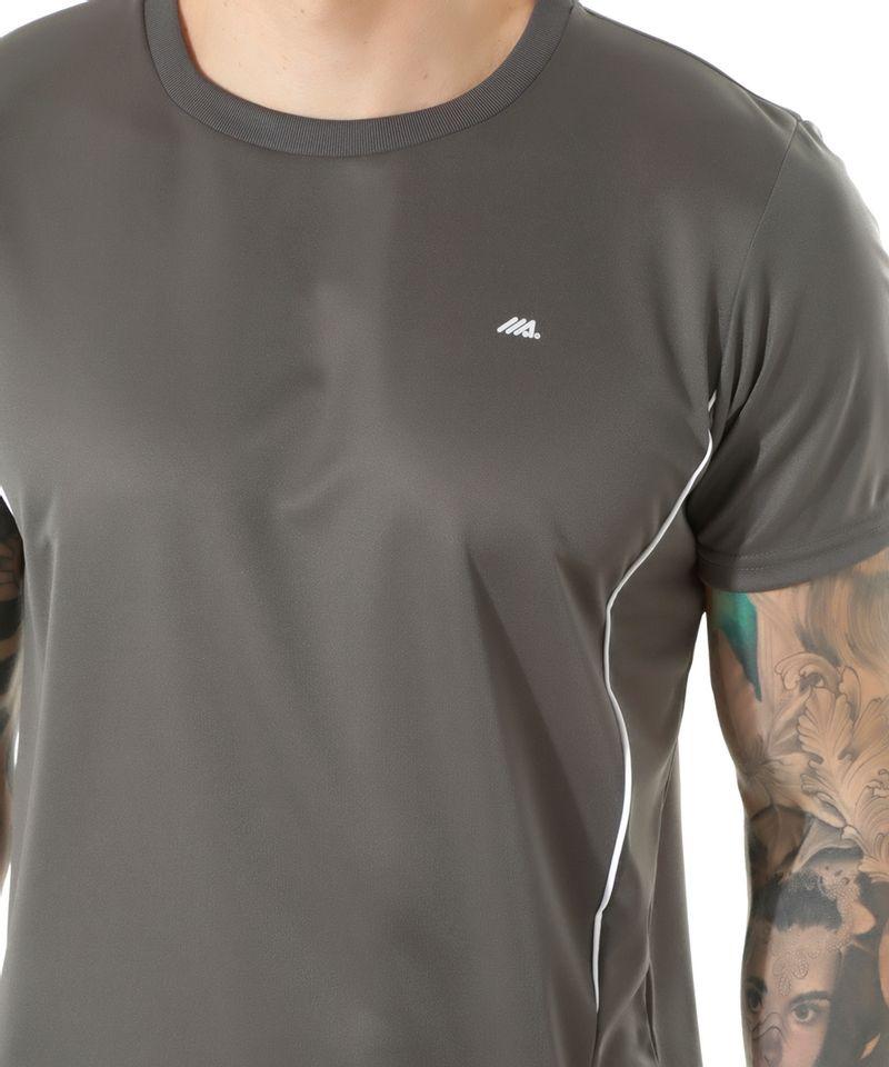Camiseta-Ace-Basic-Dry-Chumbo-8321594-Chumbo_4