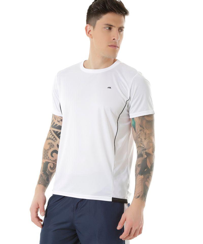 Camiseta-Ace-Basic-Dry-Branca-8321594-Branco_1