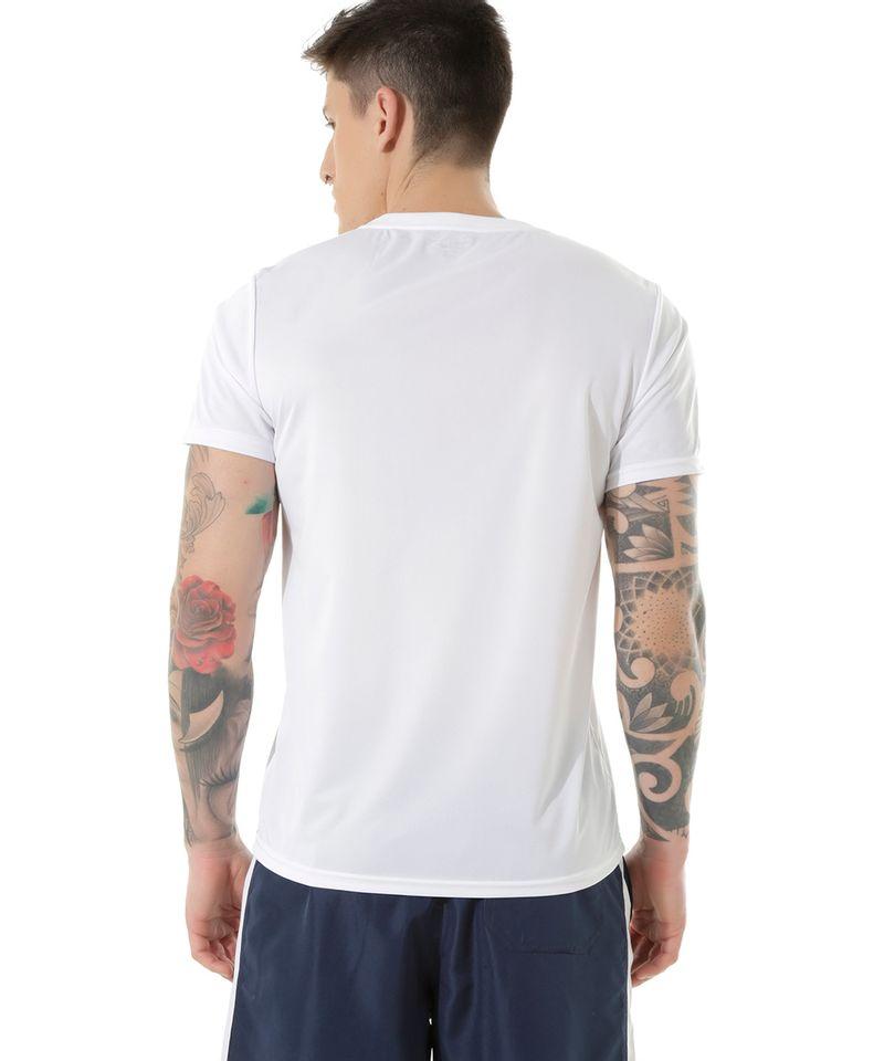 Camiseta-Ace-Basic-Dry-Branca-8321594-Branco_2