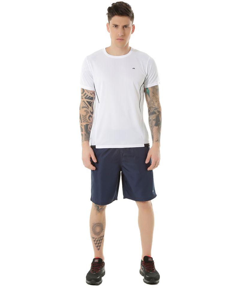 Camiseta-Ace-Basic-Dry-Branca-8321594-Branco_3