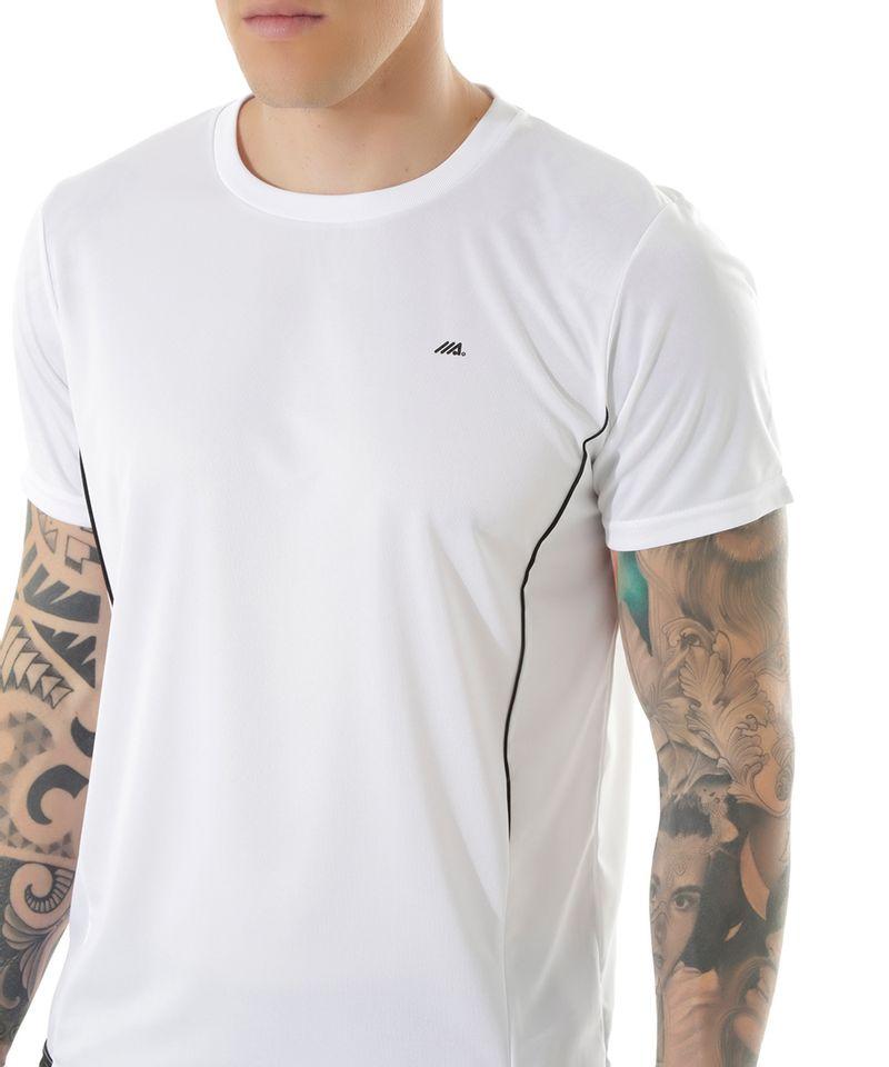 Camiseta-Ace-Basic-Dry-Branca-8321594-Branco_4
