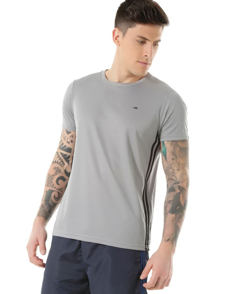 Camiseta-Ace-Basic-Dry-Cinza-8226483-Cinza_1
