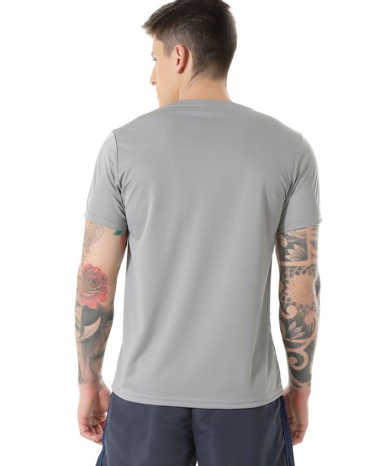Camiseta-Ace-Basic-Dry-Cinza-8226483-Cinza_2