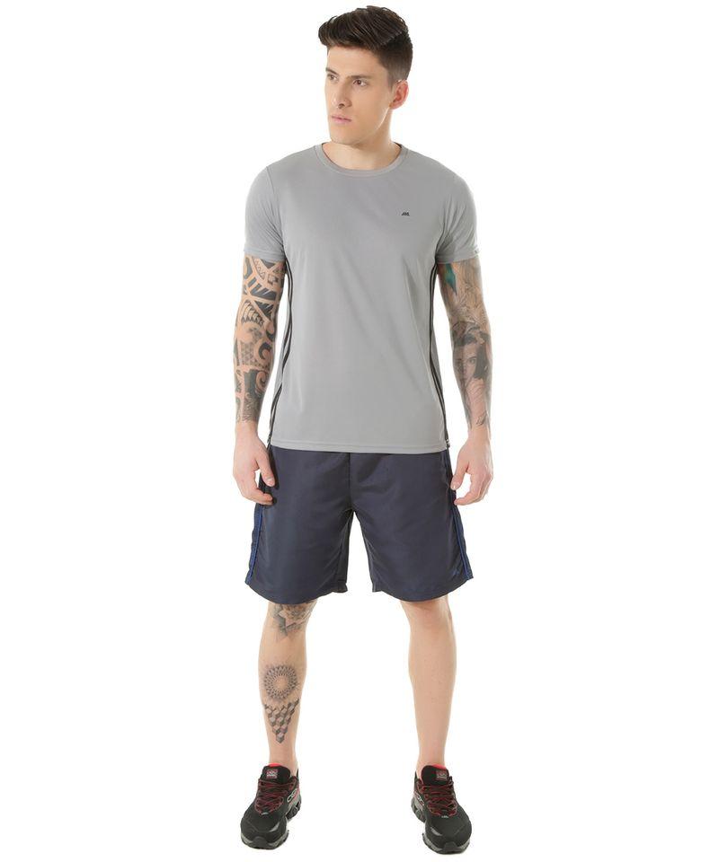 Camiseta-Ace-Basic-Dry-Cinza-8226483-Cinza_3