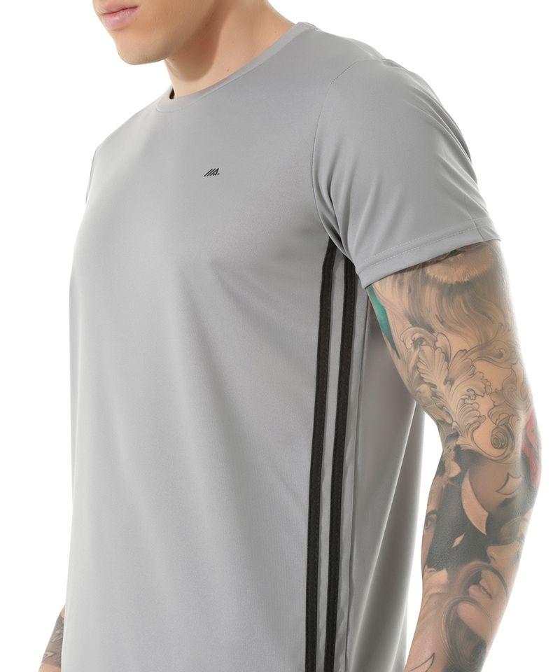 Camiseta-Ace-Basic-Dry-Cinza-8226483-Cinza_4